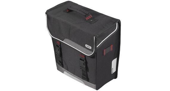 ABUS Basico ST 5500 MH Gepäckträgertasche
